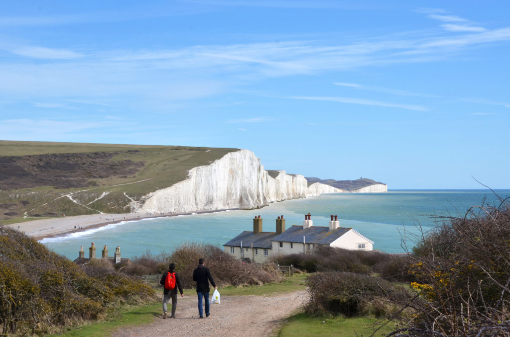 142c Seven Sisters_edited-1